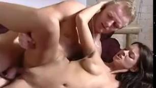 Her Fuck On Ass Fantasy Sun Porno