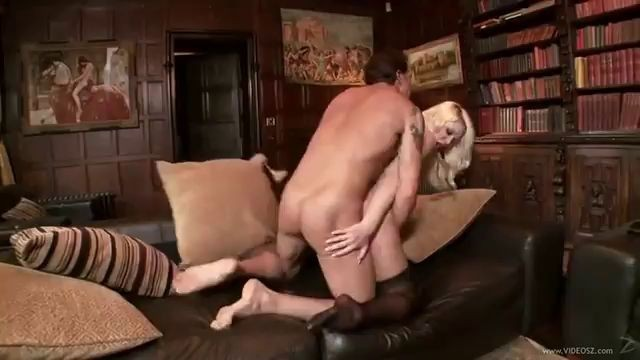 Tight Teens Getting Spread Nonktube