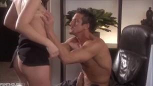 Penthouse sex video