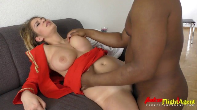 Fakeflightagent Ayda S Horny Wet Pussy Videos