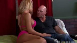 nicole aniston nice fuck mature sucking dick