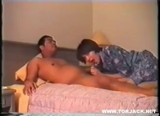 Asian Old Anal Bang Cum Inside Mom