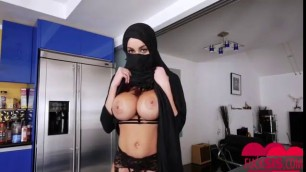 Arabian Hottie Got Smashed Ftv Public