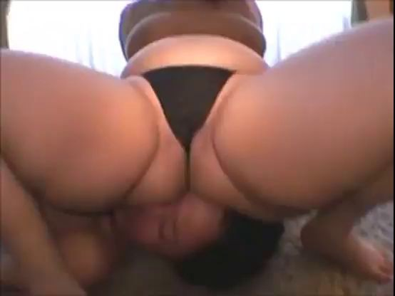 A Chubby Milf Likes Fuck Yespornplease
