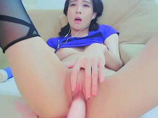 Asian Beautiful Young Amateur Masturation Xnxxx