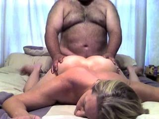 Chubby Interracial Couple Xnxxx