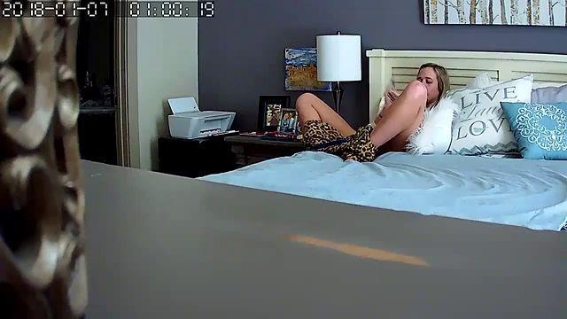 Sister Get Caught Masturbating Pormhub