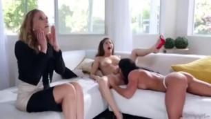 Sexy Sexy Lesbians Pormhub
