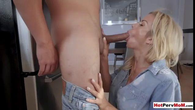 Sexy Slut Milf Suck Job Theonlyhydro