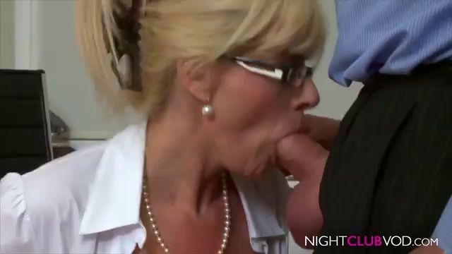 German Slut Doctor Xvideos Mom