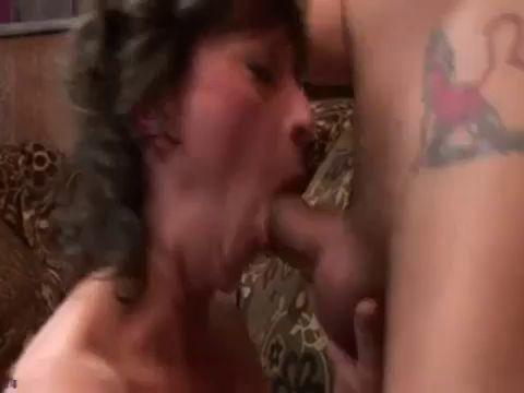Mature Sexparty 8 ZB Porn Youporm