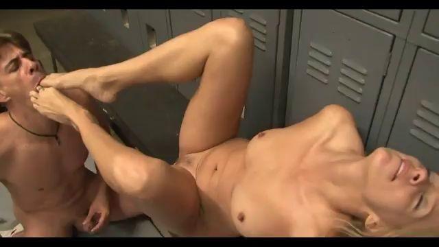 Sexy Slut Got Her Brains Banged Out Sex Vedio