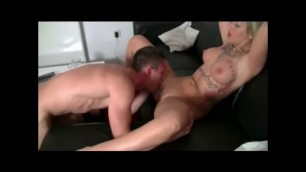 Slut Girl Loves Sexy Sex Big Dick Bitch