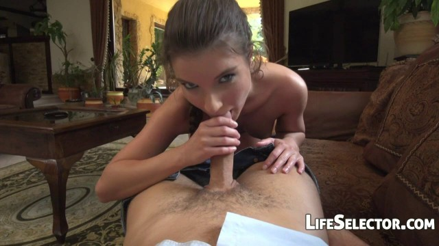 Lifeselector Free Xxx Video The Deceiver