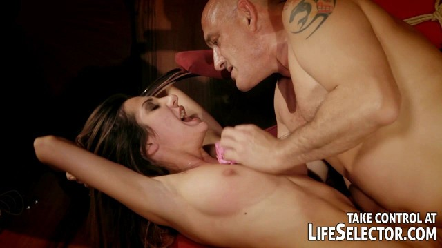 Lifeselector Fuck Video The Little Thief