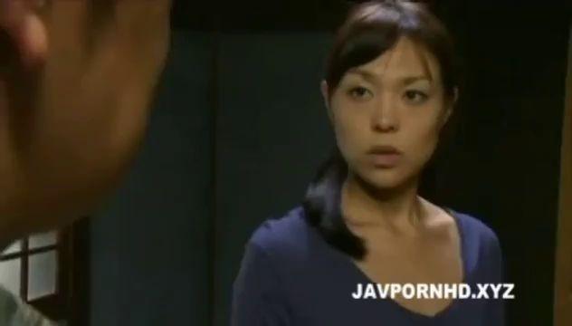 Cute Japanese Girl Getting Banged Forced Fucking