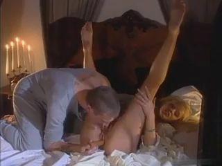 Swedish Slut Girl Banging Xxnx