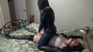 Lesbian Bdsm Movie Pornobae