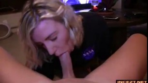 Sexy British Slut Anal Sex Free Poorn