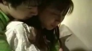 Beautiful Japanese Incest Mom Getting Fingered By Her Hot Son Xnxxx