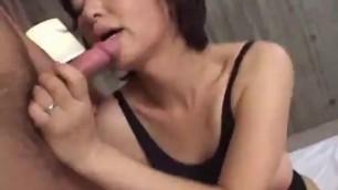 Japan inzest porn