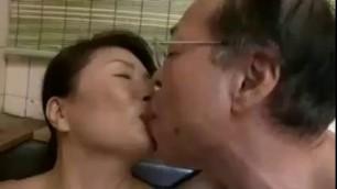 Naughty Japanese Incest Mom Fucks Son Fre Pron