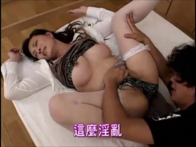 Japanese Incest Hot Step Mom Video Prons