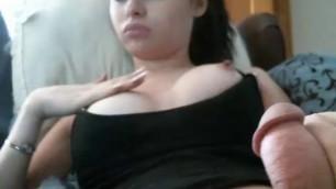 Webcam Tsindicablue Chaturbate