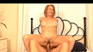 Wife Hand Job Erica Allover30