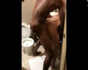 Real Amateur Real Cuckold Couples Interracial Bbc Sex Pofn Free