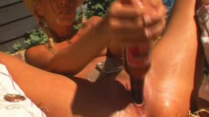 Teen Gets Pussy Fucked Sandy Country Chick Clubsandy