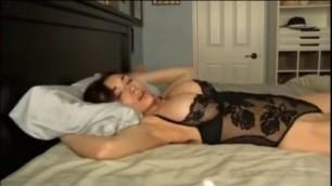 I Am Your Horny Mom Watches Son Masturbate Porns Videos