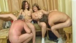 Young Family Nudes Sex 1 Dslaf Porn