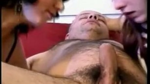 Taboo Young Family Nudes Fun Yespornplase
