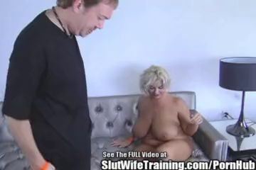 Big Tit Claudia Marie Pays Dirty D For Cock Porn Uhb