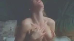 Kira Reed Hardcore Passionate Fuck Phimsexvietnam