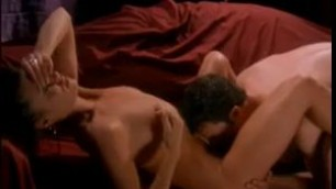 Kira Reed Hardcorethe Ultimate Best Of Part 2 Free Internet Porn