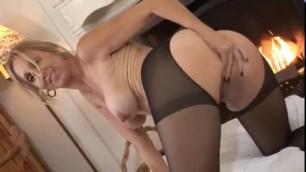 Horny Mature Jenna Covelli Vol 2 Mavis Porn