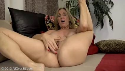 Horny Mature Jenna Covelli Vol 3 3233 Porn Aq