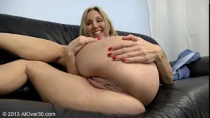Jenna Covelli Allover30 Bff Porn