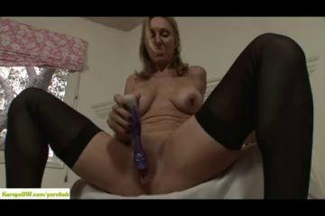 Jenna Covelli Dildos Older Pussy Emflix