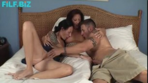 Mom Daughter Nudist Family Sex Please Porn