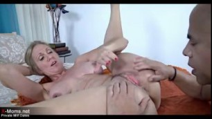 Horny Milf Slut Jenna Covelli Fucks Neighbour On Firtst Date Abuserporn