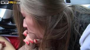Cashforsextape Hard Girlfriend Sex After Krystal Boyd Sister Vids