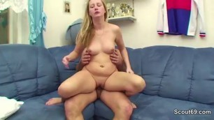 Young German Slut Enjoys Incest Mavis Porn