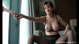 Amature Porn Blogs Lady Sonia Pantyhose In Manchester