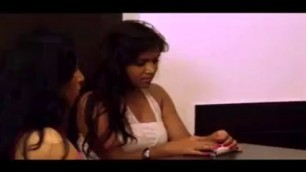 Full Indian Fuck Movie From Bollywood Ftv Public