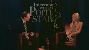Whore Amy Reid Interview