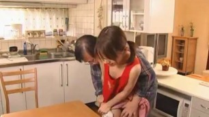 Asian Young Forced Sex Pic Xxx