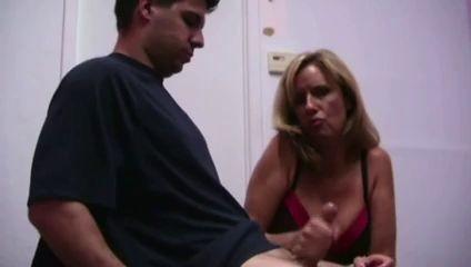Sexy Cougars' Handjob Compilation Pornweb